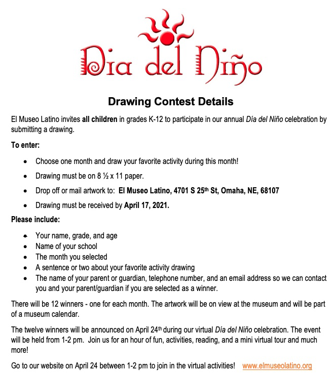 drawingcontest-english.png